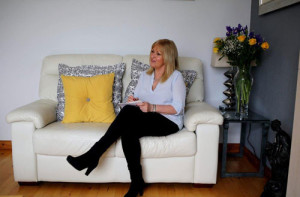 ab-hypnotherapy-ballycastle